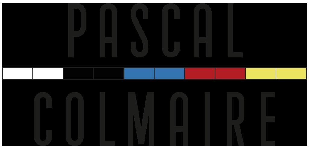 Pascal Colmaire Archery
